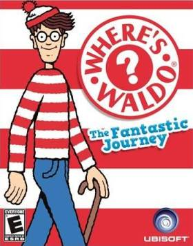 Where's_Waldo_The_Fantastic_Journey_Cover