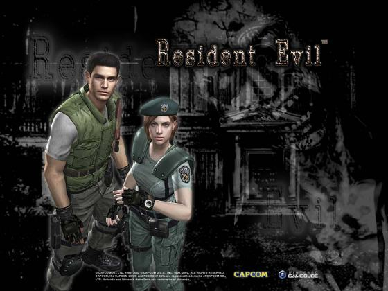 wallpaper-Resident_Evil-15261